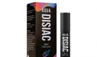 Aqua Disiac unde se cumpara pareri forum