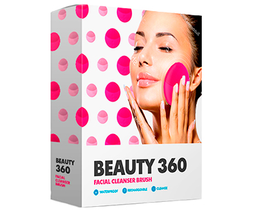 Beauty 360 masaj facial pret farmacii forum recenzii