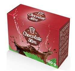 Chocolate Slim bautura de slabit- pret, ingrediente
