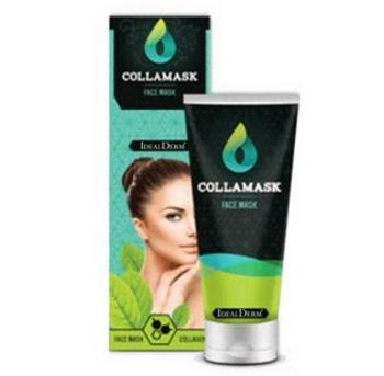 Collamask prospect ingrediente pret farmacii