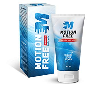 Motion Free pret pareri forum farmacii