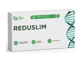 Reduslim pareri pret farmaci prospect