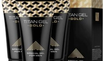Titan Gel Gold forum ingrediente pret