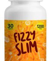 Fizzy Slim Pastile de Slabit, pareri, pret, farmacii, forum