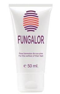 Fungalor Crema Antimicotica, ingrediente, forum, pret