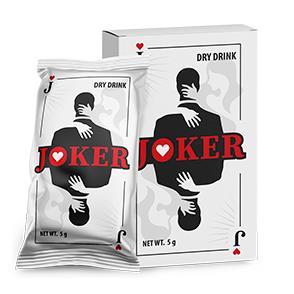 Joker afrodiziac, pret, instructiuni, pareri, farmacii