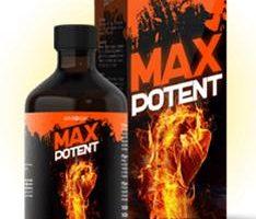 Max Potent, ingrediente, pret, prospect, farmacii, pareri, forum