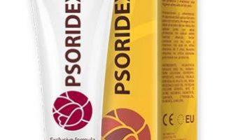 Psoridex tratament psoriazis, forum, pret, pareri