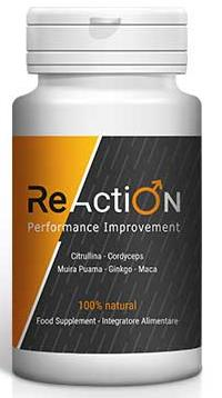 Arthrolon gel pentru dureri articulare – pret, farmacii, pareri, forum, prospect