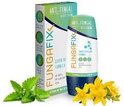 Funga Fix Infectie Fungica, farmacii, pret, forum, pareri, prospect