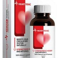 Heart Tonic Tratament Hipertensiune Arterială, pret, ingrediente, pareri