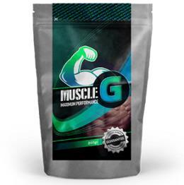 Muscle G,farmacii, pret, forum, pareri