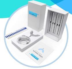 Oral Care Pro pentru albirea dintilor, pret, pareti, forum, farmacii