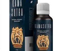Picaturile Kamasutra, forum, pareri, farmacii, pret, ingrediente