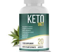 Keto Diet este Teapa, forum, pareri, farmacii, ingrediente, pret