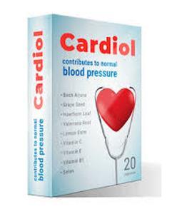 Adevarul despre Cardiol, farmacii, pret, pareri