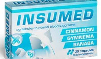 Adevarul despre Insumed, pret, forum, pareri, farmacii