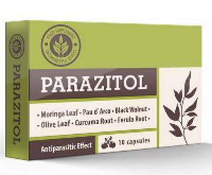 Adevarul despre Parazitol, pareri, pret, farmacii, forum