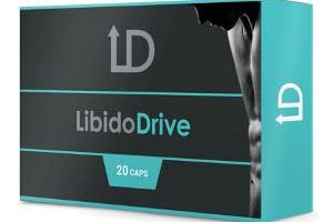 Adevarul despre Libido Drive, pret, forum, farmacii