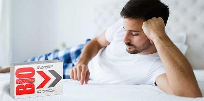 Bio Booster pentru prostata