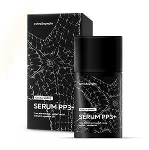 Serum PP3 impotriva imbatranirii, pareri, forum, pret