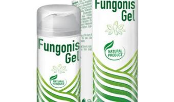 Fungonis gel pt. micoza unghiei - pareri, pret, forum, farmacii, prospect