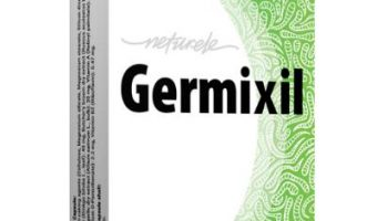 Germixil tratament paraziți intestinali - pret, farmacii, pareri, ingrediente, forum
