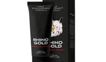 Rhino Gold Gel - pret, prospect, pareri,farmacii, forum