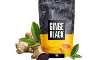 Ginge Black pudra pentru slabit - farmacii, forum, pret, pareri, ingrediente