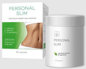 Personal Slim capsule - pret, prospect, pareri, farmacii, forum